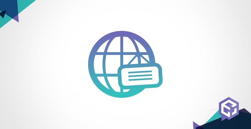 4 módszer, hogyan válasszon külföldi domain-t, ha az Öné már foglalt