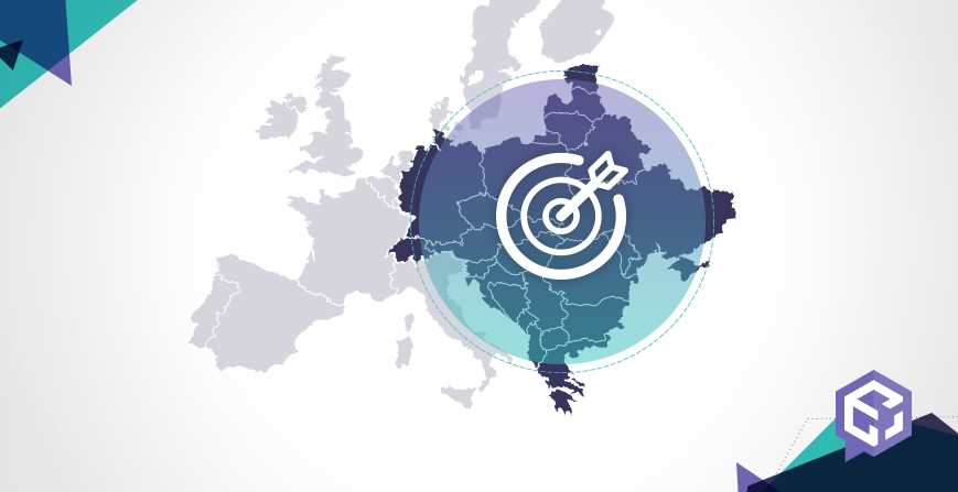 5 key areas for successful business in CEE