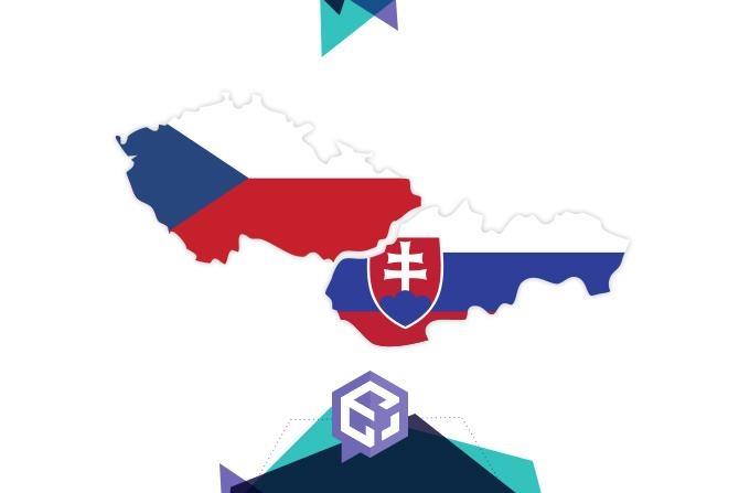 Este suficientă versiunea slovacă a site-ului pentru extinderea magazinului online în Republica Cehă? (1.parte)