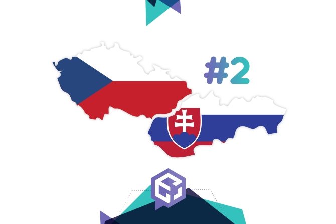 Is Slovak version of the e-shop sufficient to expand to the Czech Republic? (Part no.2)