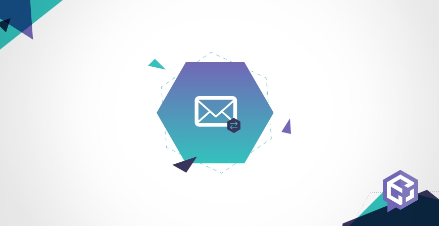 Transactional E-mails Are Essential for Ecommerce Bussinesses