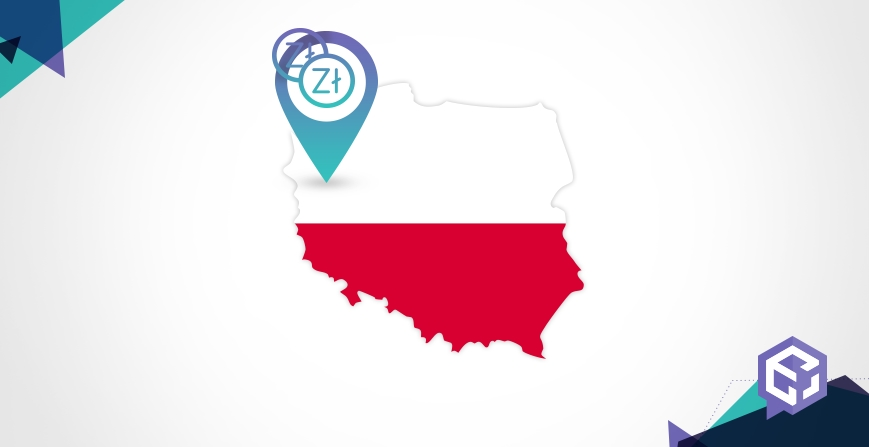 What types of payments do polish customers prefer and why is it important for e-commerce business?