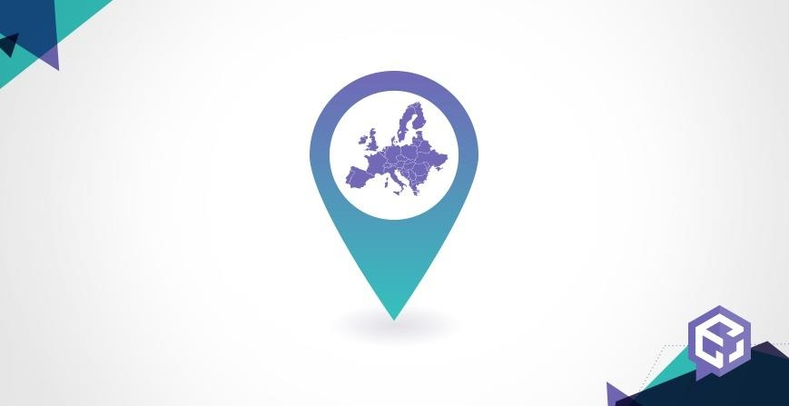 What is e-commerce localization and how to handle it correctly?